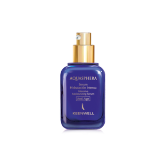 Aquasphera – интенсивно увлажняющая сыворотка