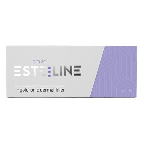 ESTELINE BASIC