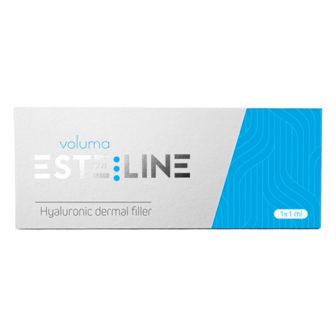 ESTELINE VOLUMA