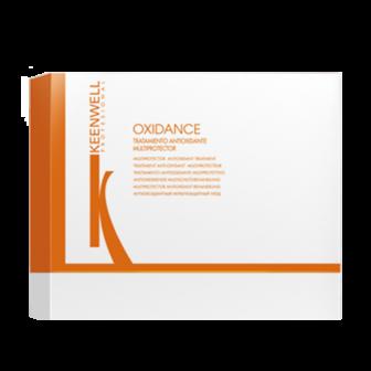 Oxidance C+C - Антиоксидантный мультизащитный уход