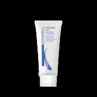 PBP Biocontrol (Балансирующий крем для смешанной и жирной кожи)