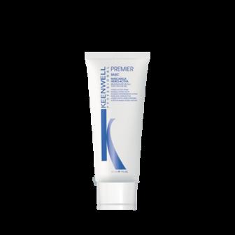 Гидроактивная маска для всех типов кожи