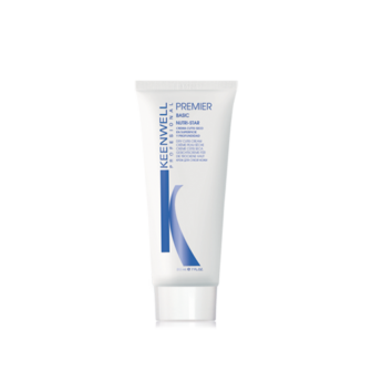 PBP Nutri-Star (Крем для сухой кожи)