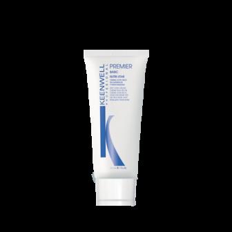 PBP Hydra-Flash (Увлажняющий крем для всех типов кожи)