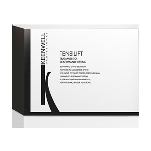 Tensilift - Подтягивающий лифтинговый уход