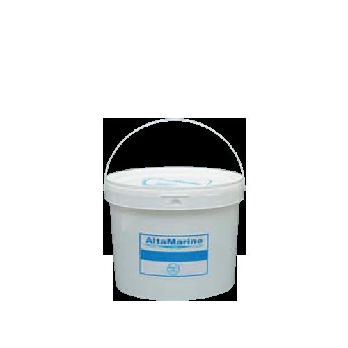 Firming body plast - пластифицирующее альго-обертывание для лифтинга