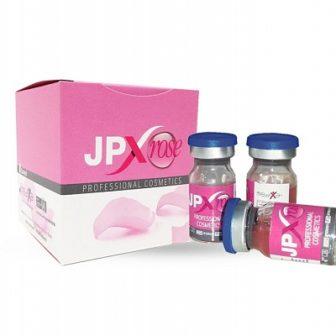 JPX3 ROSE