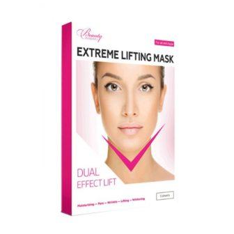 Extreme Lifting Mask