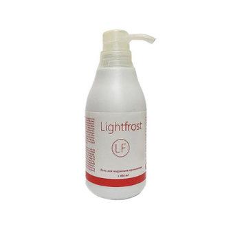Lightfrost (400 мл)