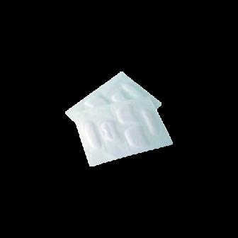 Matrigel Plus - массажный биоматрикс с протеинами шелка для мгновенного лифтинга, увлажнения и разглаживания кожи
