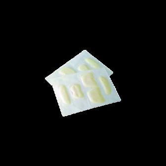Matrigel Plus - массажный биоматрикс с витамин C для мгновенного лифтинга, увлажнения и разглаживания кожи
