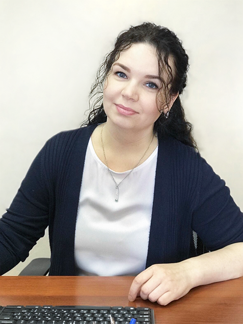 plotnioova