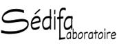 Sedifa Laboratoire